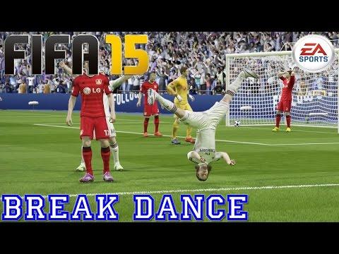 [Full-Download] Fifa 17 All Unlockable Celebrations Tutorial