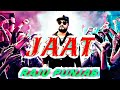 Jaat new haryanvi hit dj song by raju punjabi ft md kd 2017 song Mp3