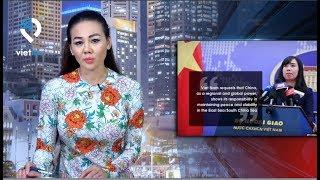 THỜI SỰ 24 GIỜ 🔥 [ Hơn 700 Ngàn Videos Mới Tin Tức Việt Nam, Hải
