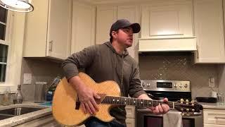 Singles You Up | Jordan Davis | Beginner Guitar Lesson