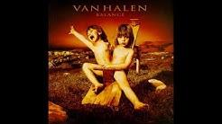 Van Halen - Doin' Time/Baluchitherium