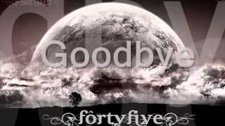 DubStep - Omnitica - Goodbye feat. Paulina Westlund
