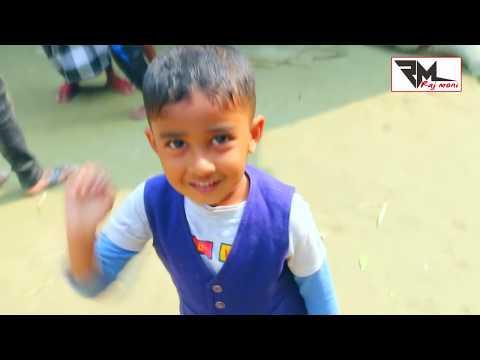 Rajwap Moni