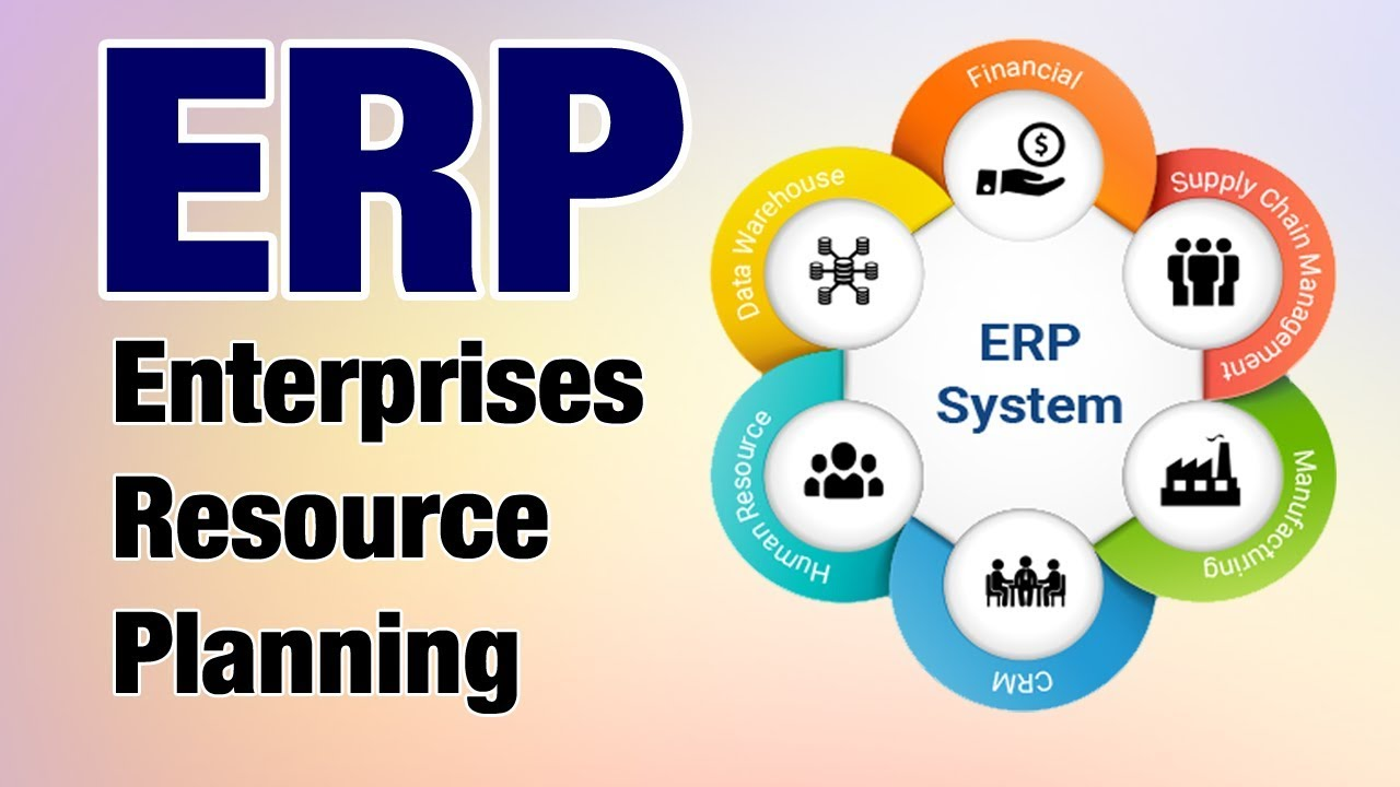 enterprise resource system Aptean product suite includes customer relationship management, enterprise resource planning, enterprise feedback management, supply chain management, global trade management, ecommerce, manufacturing execution systems and association management systems.