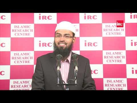 Witr Aur Tahajjud Ki Namaz Ka Tariqa Aur Ahmiyat By Adv. Faiz Syed