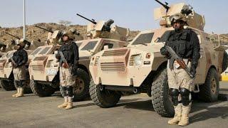 عرب ممالک کي ناراضگي کا پاکستان پر کيا اثر ہوگا bbc urdu