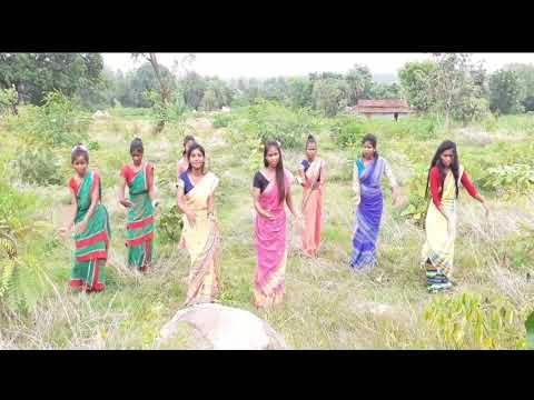 Download Ishor ge dharti do sirjaw wakada //santhali Christian song!!