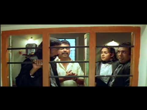 Satyam Shivam Sundaram [ 3 ] MALAYALAM MOVIE