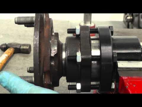 0040 31 D Kl 0174 Series Kl 0042 91 K Wheel Bearing