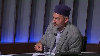 İslamiyet'in Sesi 09.11.2019