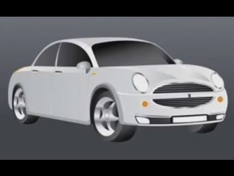 new ambassador car release dateambassador car New Edition  YouTube