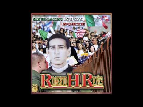 La Tragedia De Santa Ana - Roberto H Reyes....(Sin El Latino No Ay Norte)