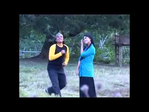 Lagu Eumpang Breuh 3