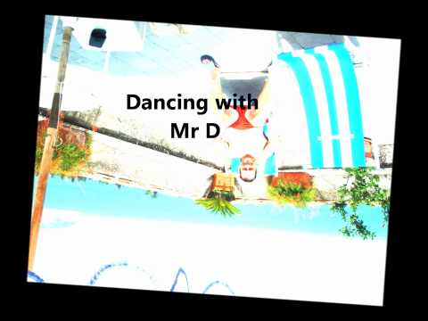 Dancing with Mr D.wmv