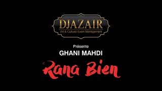 Repeat youtube video RANA BIEN EN TOURNEE EN FRANCE 2017