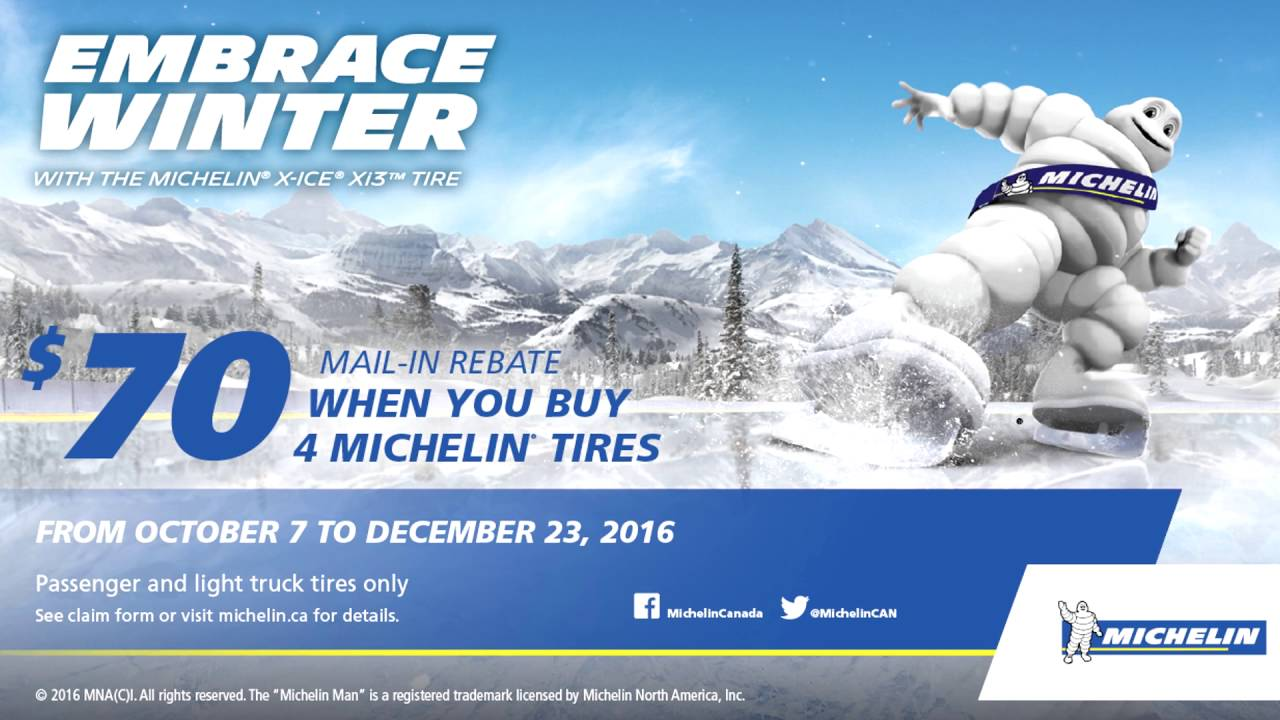 Active Green + Ross Complete Tire & Auto Centre - All-Season ...
