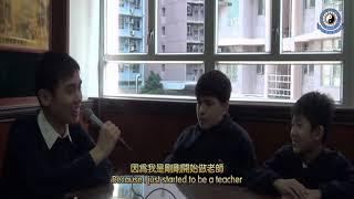hktayy3的YY3 德育短劇-德溥春風(九)相片