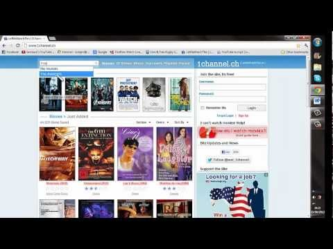 Action - Download new movies for free