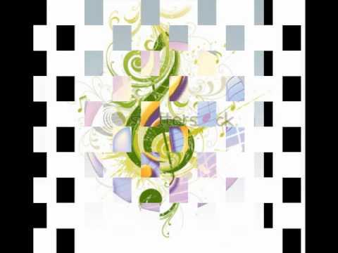 Сольфеджио для малышей Скрипичный и басовый ключ