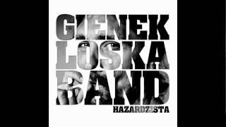Gienek Loska Band - Dusza