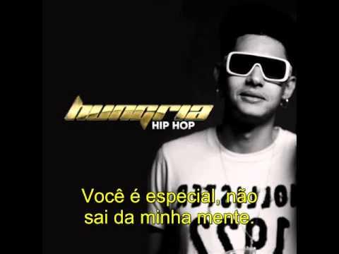 Hungria Hip Hop - O Play Boy Rodou 2013 + Legenda