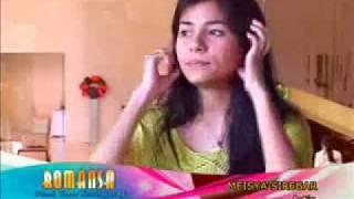 ROMANSA Trans7 - Eps 1: Bebi Romeo & Meisya Siregar