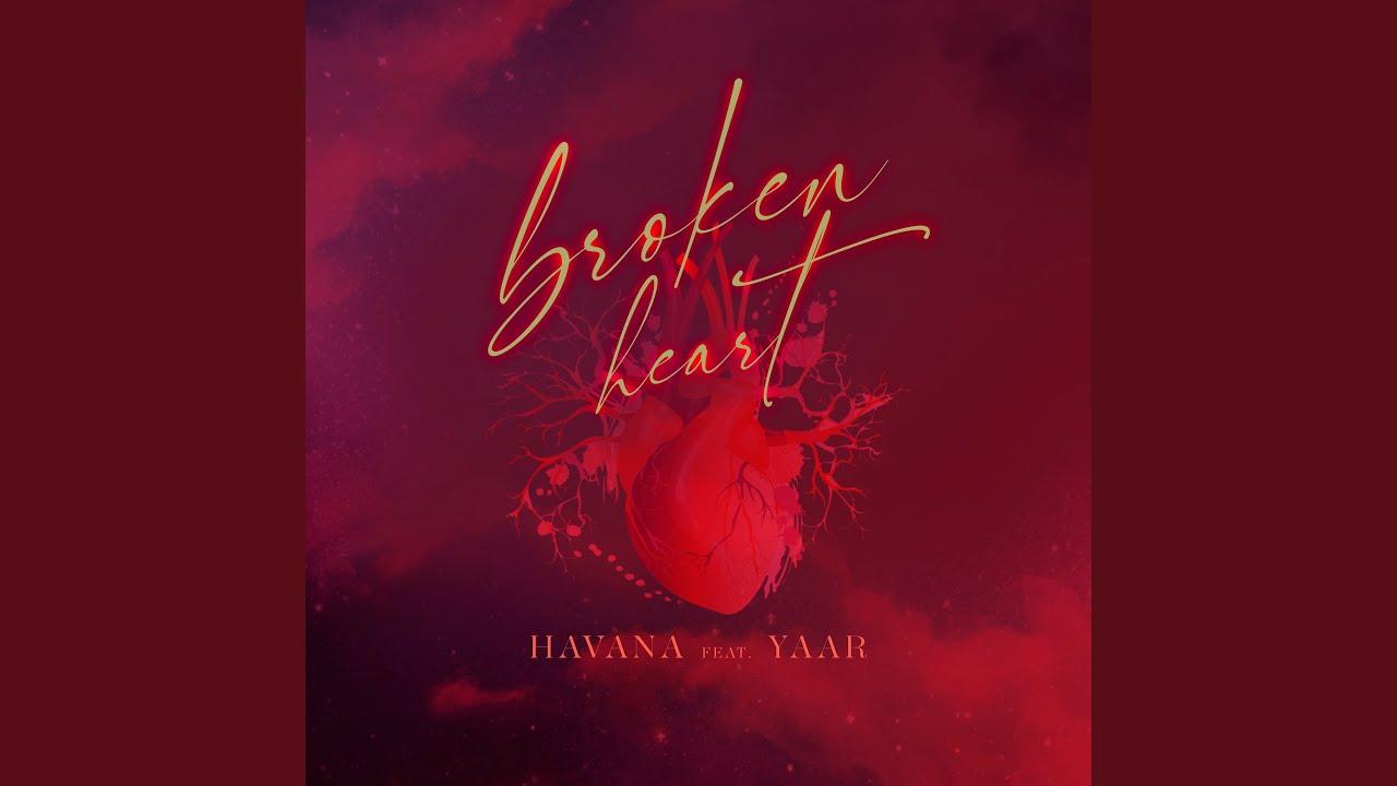 Broken Heart Youtube