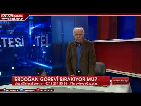 Televizyon Gazetesi
