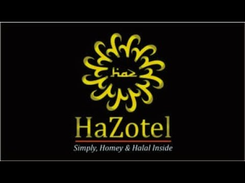 HAZOTEL - Jateng Tourist Channel Mp3