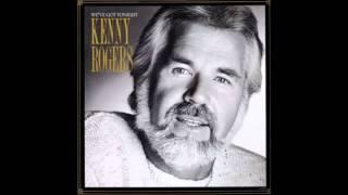 Kenny Rogers - Scarlet Fever