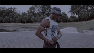 Download Video Doktacite - JUST STRONG (Cjm's) MP3 3GP MP4