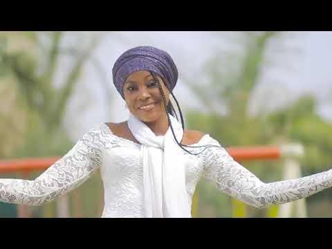 Download wakar nana aloko masoya kuyi mata abonne real nana aloko tv