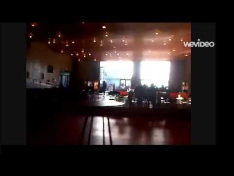 Hlml schoolgebouw - Created with WeVideo