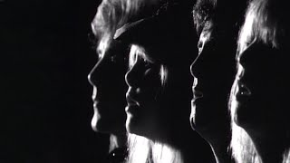 Fleetwood Mac - Skies The Limit (Official Music Video)