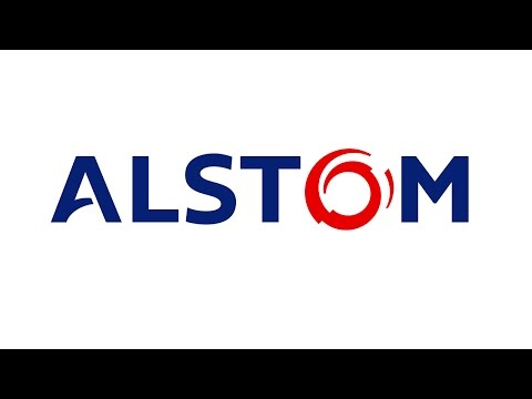 Alstom ACSES Train Control System