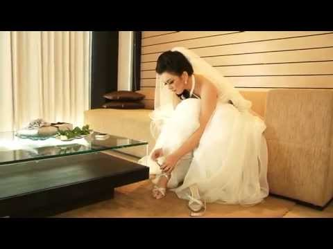 Download Meliesa + Yeldy Wedding's