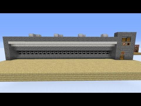 Perfect Furnace Array 1.11+