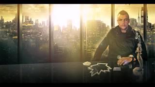 Kollegah ft. Ol Kainry - Business Paris