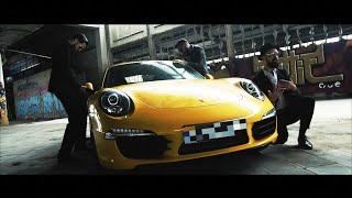 Lendgold - Der Optimist (Offizielles Musikvideo)