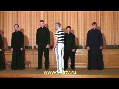 Оздоровительный центр реабилитации Бубновского