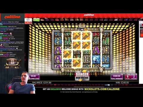 TUESDAY SLOTS - !race to win £££