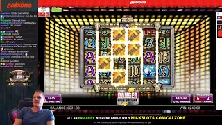 Casino Slots Live - 22/05/18