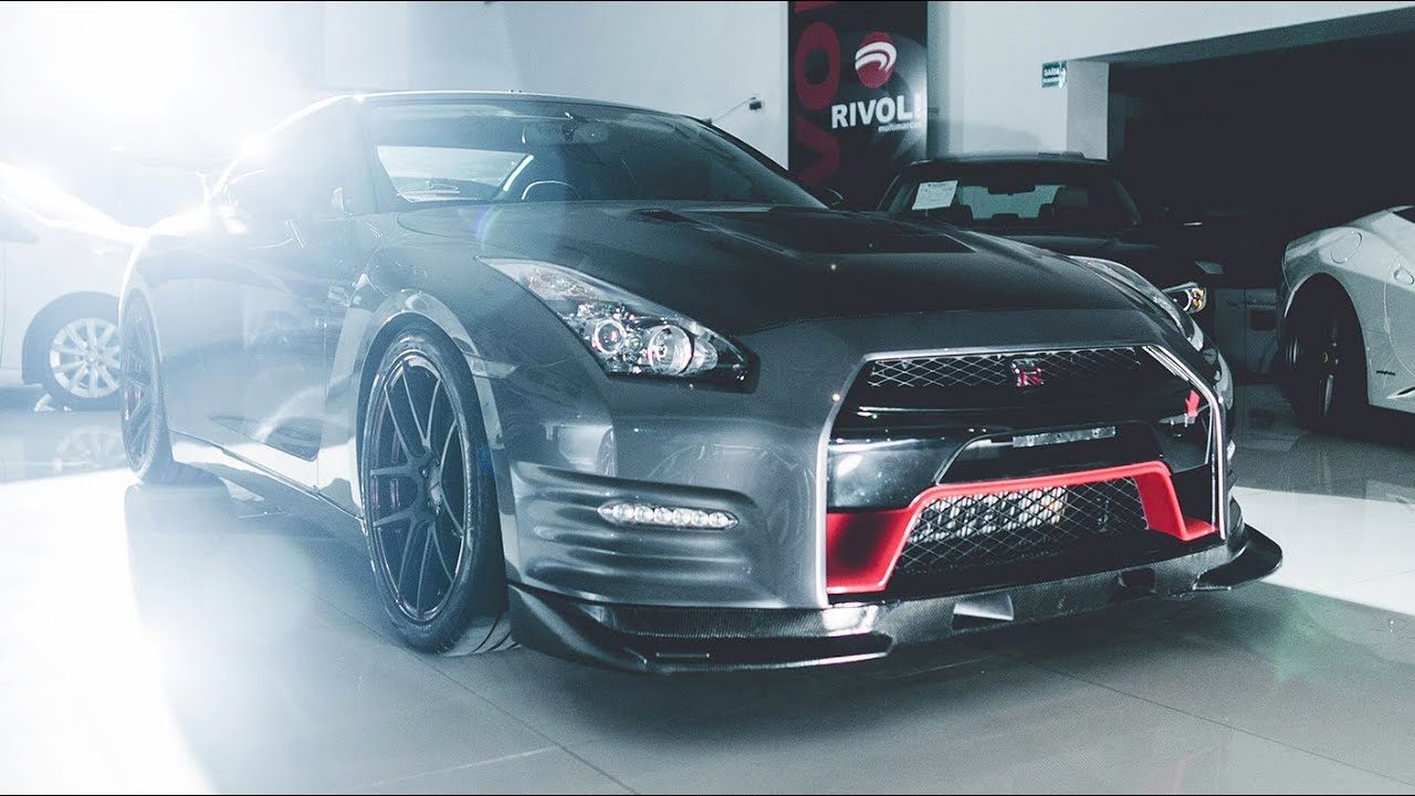 nissan gtr r35 godzilla keepcars youtube. Black Bedroom Furniture Sets. Home Design Ideas