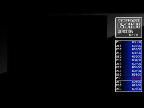 Sengoku 3 Aca Neo Geo PSN Classic Arcade  