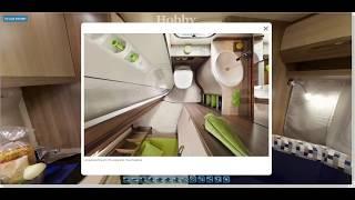 Расширенная система выбора планировки дома на колесах на сайте domvdorogu.ru ч. 2/2(, 2017-10-25T21:57:59.000Z)