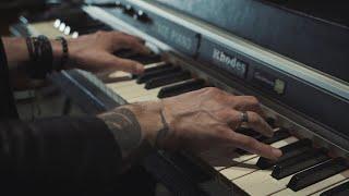 Kill City Kills - Sin City (Rhodes Piano Session)