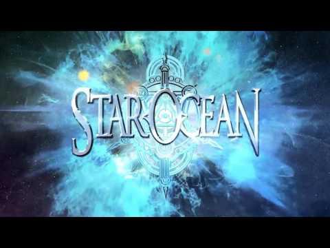 Star Ocean: Integrity and Faithlessness - Star Log #3