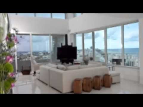 Interior Design Miami Beach FL - Home Express Corp
