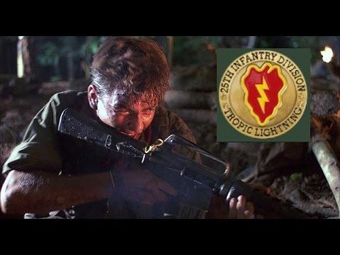 ARMA 3 UNSUNG 25ID CODE NAME SHERMANATOR