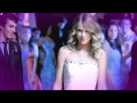 ♥A Thousand Years♥ Feat Taylor Swift